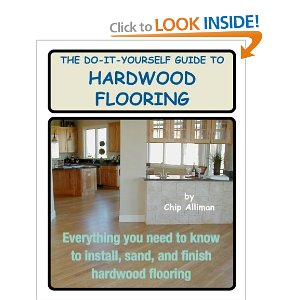 The Do-It-Yourself Guide To Hardwood Flooring
