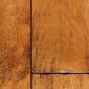 CENTURY FLOORING HARDWOOD REVIEWS | Wood Flooring