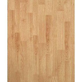 Buy Kronotex Country Oak Laminate Flooring Read Reviews