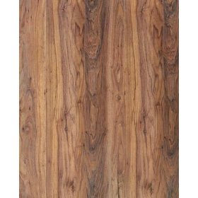 Buy Kronotex Heritage Pecan Laminate Flooring Read