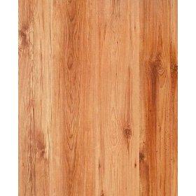 Buy kronotex sacramento pine laminate flooring read for Kronotex laminate flooring reviews