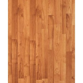 Kronoswiss Wild Dover Cherry Laminate Floor