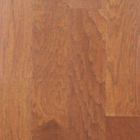 | Virginia Vintage | Floor | Hardwood Floor | Vinyl | Oak | Tile