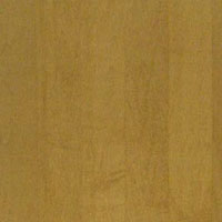 Anderson RhinoTuff Northern Plank Maple Toast 5 in