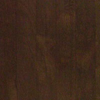 Anderson RhinoTuff Northern Plank Maple Truffle 5in