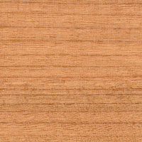 Engineered Flooring Unfinished Cherry Rustic Grade 3in 4in 5in 6in 7in