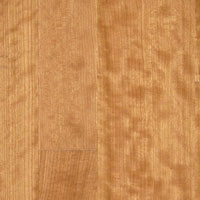 Engineered Flooring Unfinished Cherry Select Grade 3in 4in 5in 6in 7in