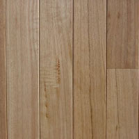 Moxon Timbers Out of Australia Australian Beech Unfinished select grade