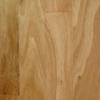 Anderson Exotic Series Brazilian Oak Natural