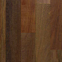 Buy Engineered Flooring Unfinished Brazilian Walnut Select