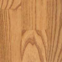 Timbercreek Freeport Plank Butterscotch Red Oak
