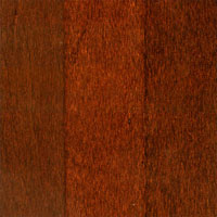 Anderson Exotic Series Patagonian Pecan Cherry