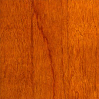 Anderson Exotic Series Patagonian Pecan Heather