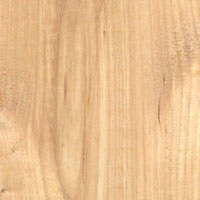 Engineered Flooring Unfinished Hickory Pecan Select Grade 3in 4in 5in 6in 7in