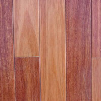 Moxon Timbers Out of Australia Australian Karri Unfinished select grade