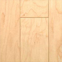Anderson RhinoTuff Northern Plank Maple Natural 3in