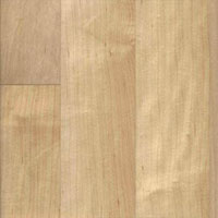 Timbercreek Freeport Plank Maple Natural