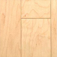 Anderson RhinoTuff Northern Plank Maple Natural 5in