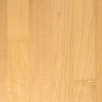 Engineered Flooring Unfinished Maple Natural Select Grade 3in 4in 5in 6in 7in