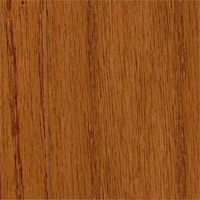 Robbins East Winds Collection Natural Balau (1 strip)