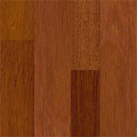 Robbins East Winds Collection Natural Merbau (2 strip)