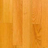 Pure Rendition Red Oak 3.25in Natural Vogue