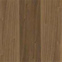 Robbins Urban Exotics Collection Natural Walnut 3in x .5in