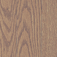 Pure Rendition Red Oak 2.25in Buckwheat Vogue