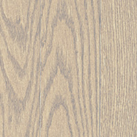 Pure Rendition Red Oak 2.25in Cashmere Select And Better