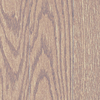 Pure Rendition Red Oak 2.25in Ginger Select And Better