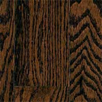 Tarkett Kingsport Red Oak Sable