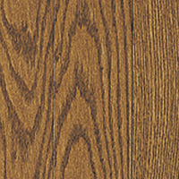 Pure Rendition Red Oak 2.25in Suede Vogue