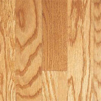 Tarkett Capital Plank Toffee Oak