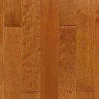 Pure Rendition Yellow Birch 3.25in Old Country Vogue