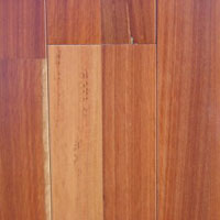 Moxon Timbers Out of Australia Australian 2-strip Red Iron Bark