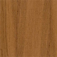 Appalachian Redlands Plank Red Oak Buckskin