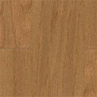 Appalachian Redlands Plank Red Oak Fawn