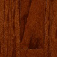 Appalachian Redlands Plank Red Oak Foxtail