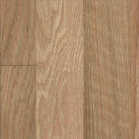 Tarkett Capital Plank Red Oak Natural