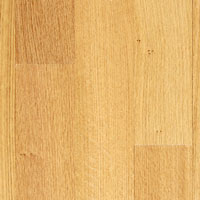 Engineered Flooring Unfinished Red Oak Select Grade 3in 4in 5in 6in 7in