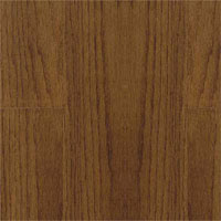 Appalachian Redondo Plank Red Oak Tawny