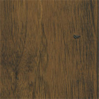 Appalachian Sacramento Strip Red Oak Warm