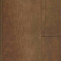 Timbercreek American Classics Regency Cherry Natural 5.5in