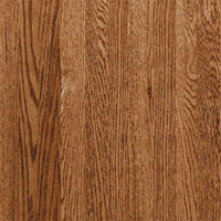 Johnson Flooring Oak Saddle Prefinished 3.25in