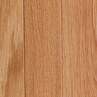 Buy Bruce Dundee Plank Seashell White Oak Read Reviews
