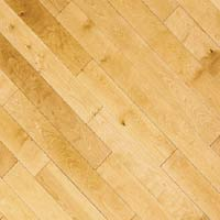 Johnson Flooring Solid Prefinished China Maple Country 5in