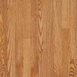 Bruce Sterling Strip Spice White Oak