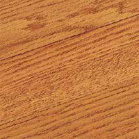 Bruce Riverside Plank Spice Red Oak