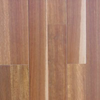 Moxon Timbers Out of Australia Australian 2-strip Spotted Gum