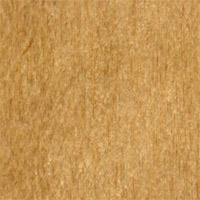 Bruce Birchall Plank Sunset Birch 4.25in x .75in